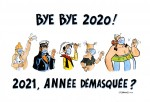 Voeux-2021-coul