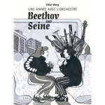 beethov