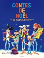 contes-de-noel-du-journal-spirou-couv