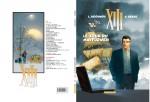 Un nouveau cycle entre mémoire et fondements de l'Amérique (couverture du T20 par W. Vance et planche 1 par Jigounov et Sente - Dargaud, 2011).