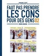 genscons2
