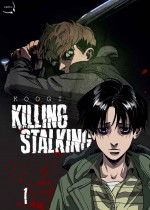 killing_couverture