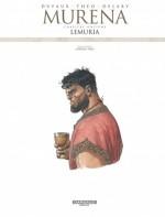murena12