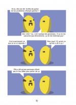 patates_3_1