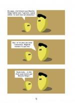 patates_3_2