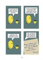 patates_3_8