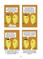 patates_3__3