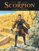 scorpion13