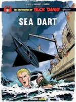 sea-dart