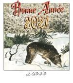 voeux JC 2021