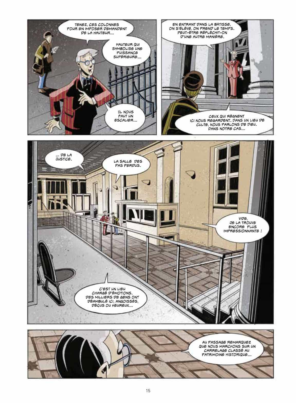01_LA_BALANCE_LE_GLAIVE_ET_LES_FOURMIS_BDEF_pages-to-jpg-0015