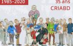 35-ans-CRIABD-700x441