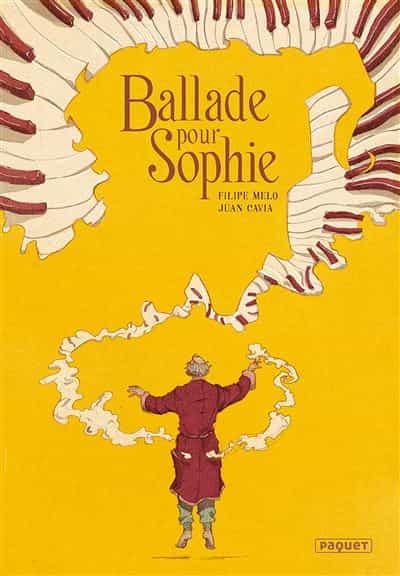 Ballade-pour-Sophie