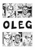 Oleg 6