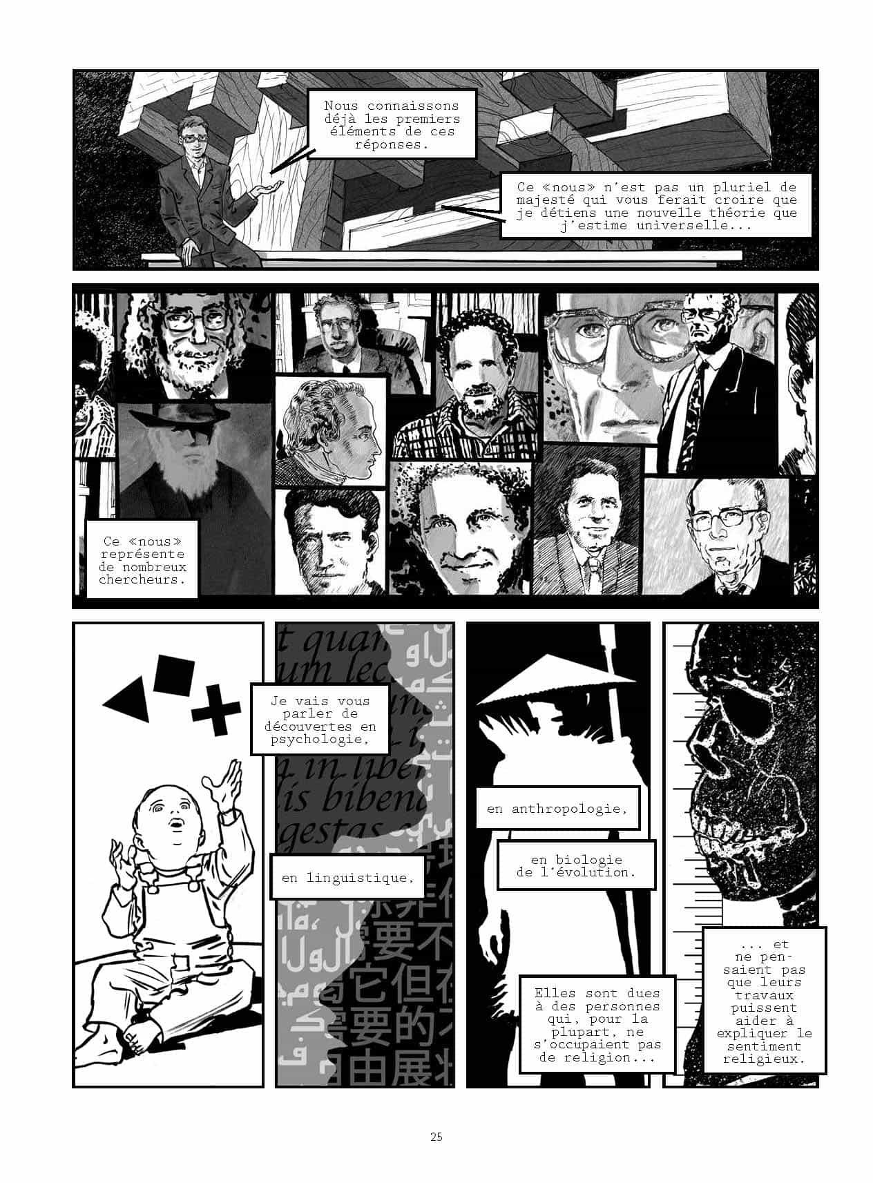 Pages-de-01_ET_LHOMME_CREA_LES_DIEUX_BDEF_Page_3