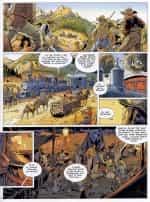 Pages-de-04-Les-mangeurs-de-rouille_Page_2