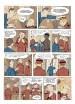 Pages-de-Spirou-4282-6-Mai-2020-2_Page_4