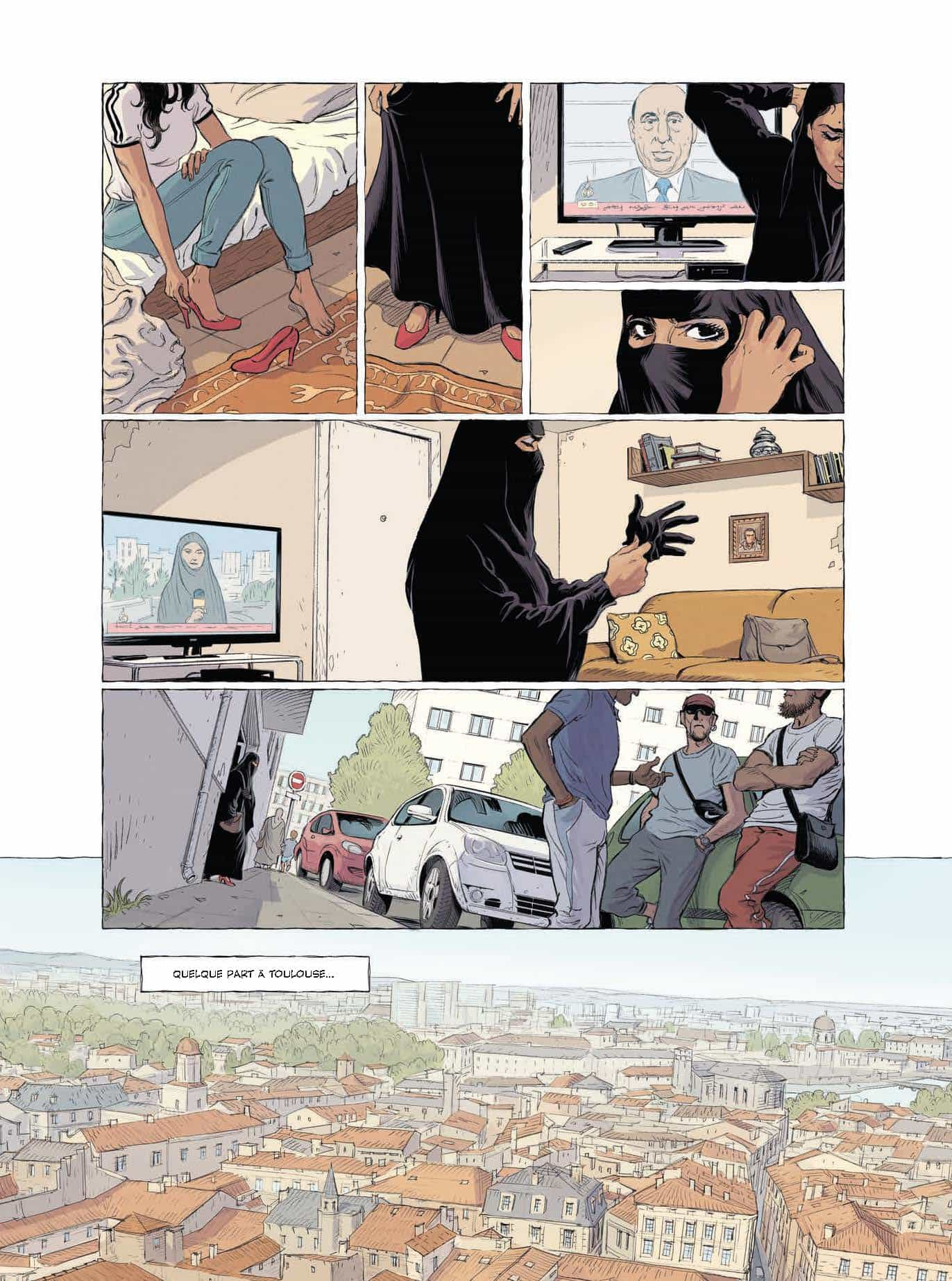 extrait_fiancees_califat_page_2