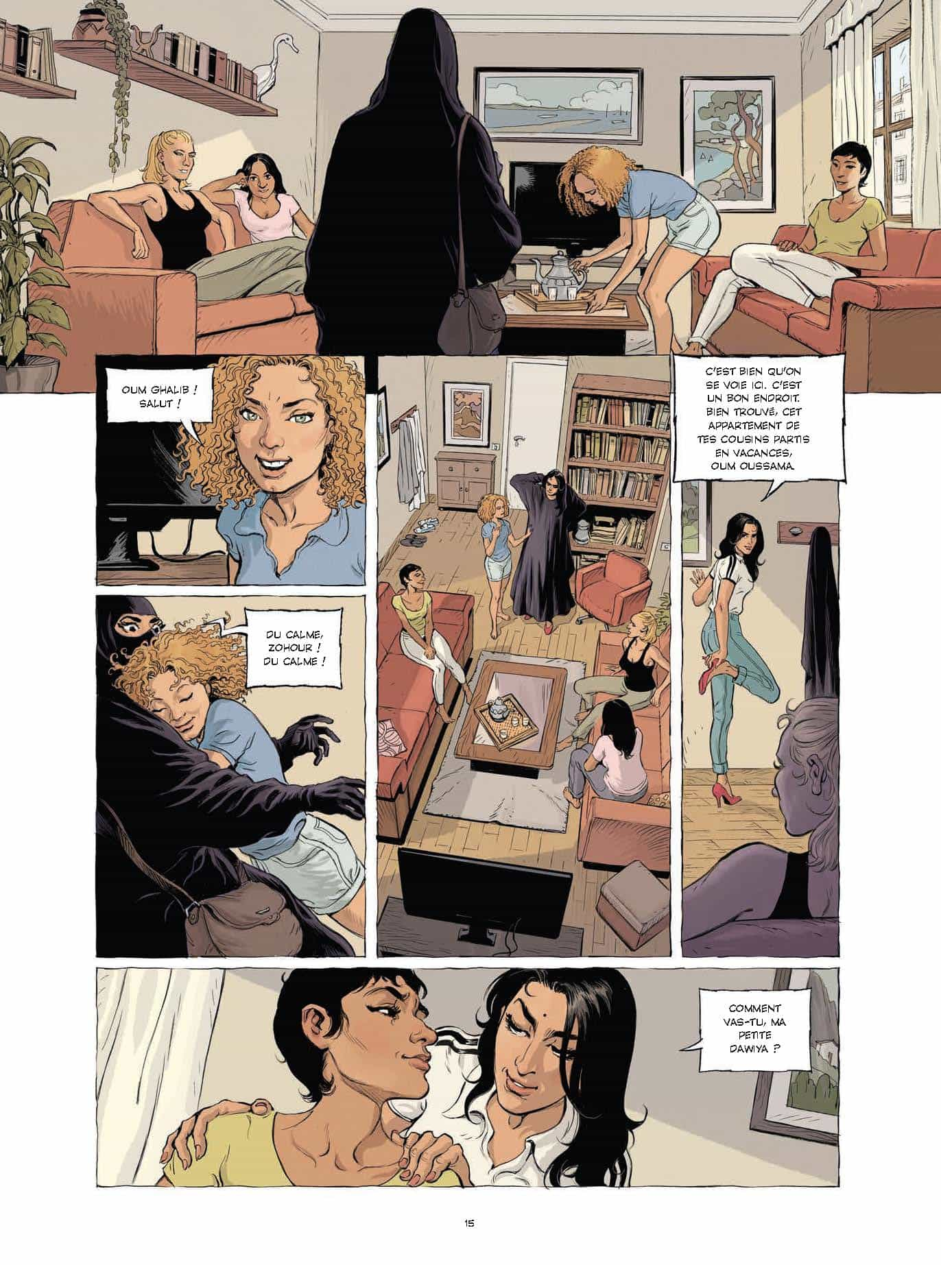 extrait_fiancees_califat_page_4