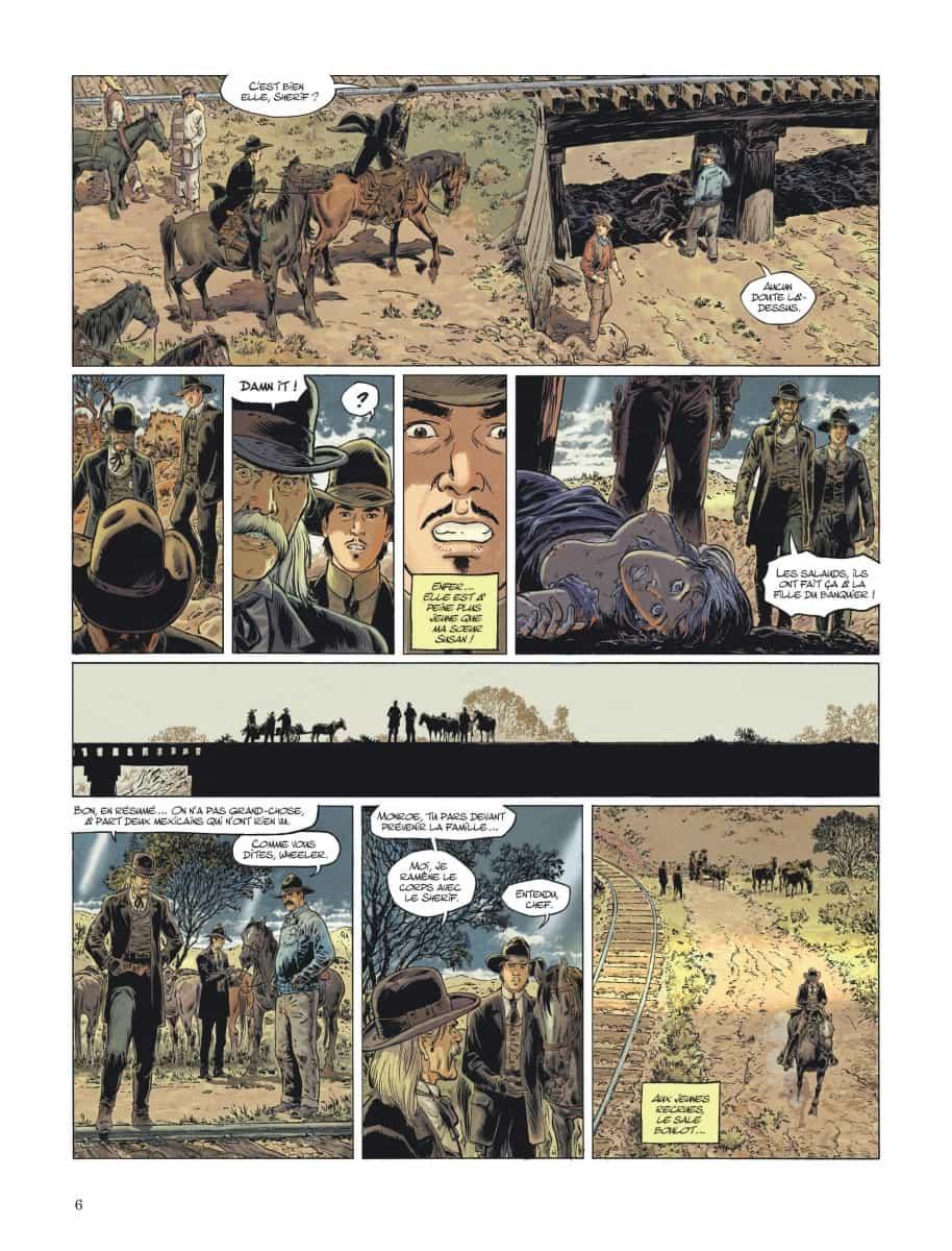 pJjRXeaSfbDcRfKBuHVavmlu3Q42w36c-page6-1200