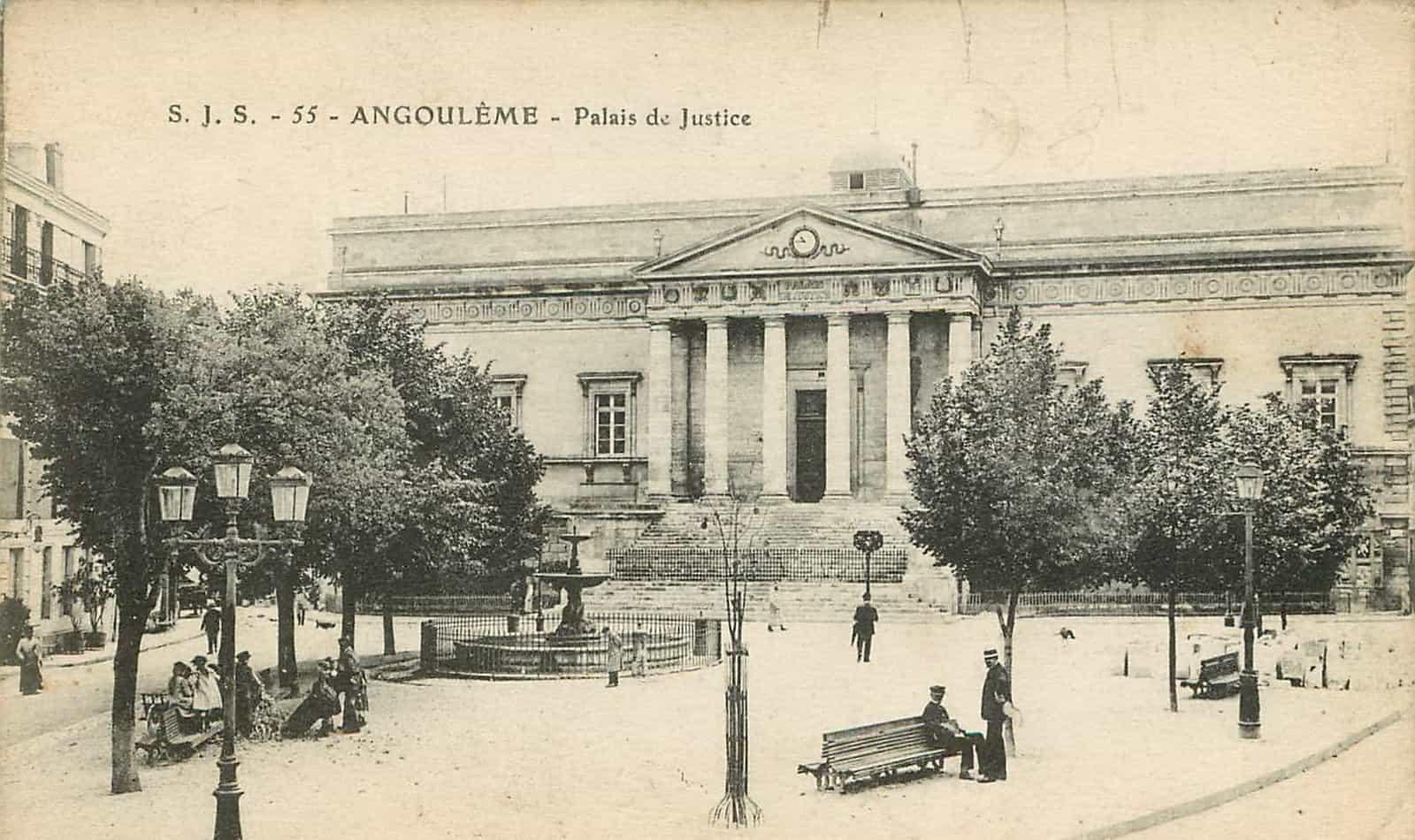 palais-1