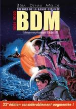 BDM-2021-2022