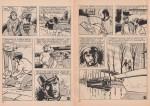 « Marion » Lisette magazine n° 78 (10/1973).