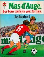 Claude-Henri-77-bis-1
