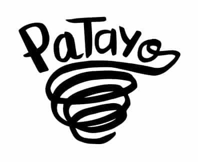 LOGOS_Patayo_05