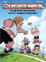 Les_Rugbymen