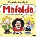 Mafalda-Lunii1