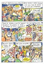 Ou est le club des chats page 13