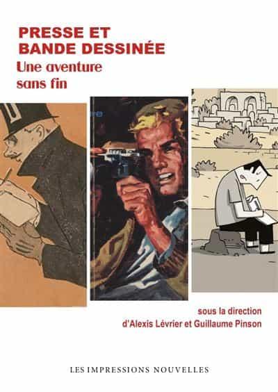 Presse-et-bande-dessinee-Une-aventure-sans-fin