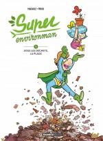 Super_Environman_couv