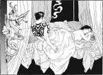 Tomino-la-maudite-sex