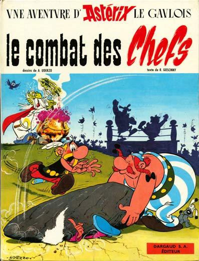 asterix7