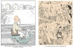 factomule pages 10 et 11