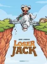 loser_jack_couv