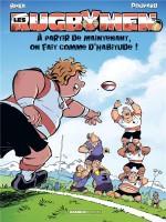 rugbymen19