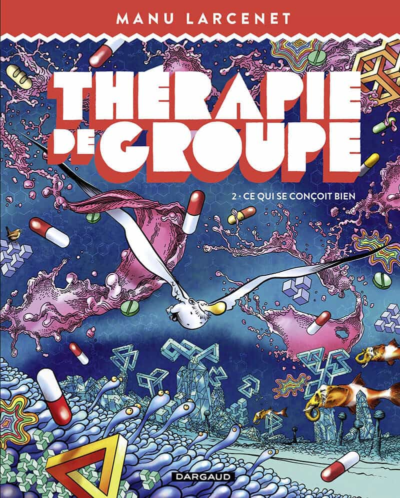 therapiedegroupe2