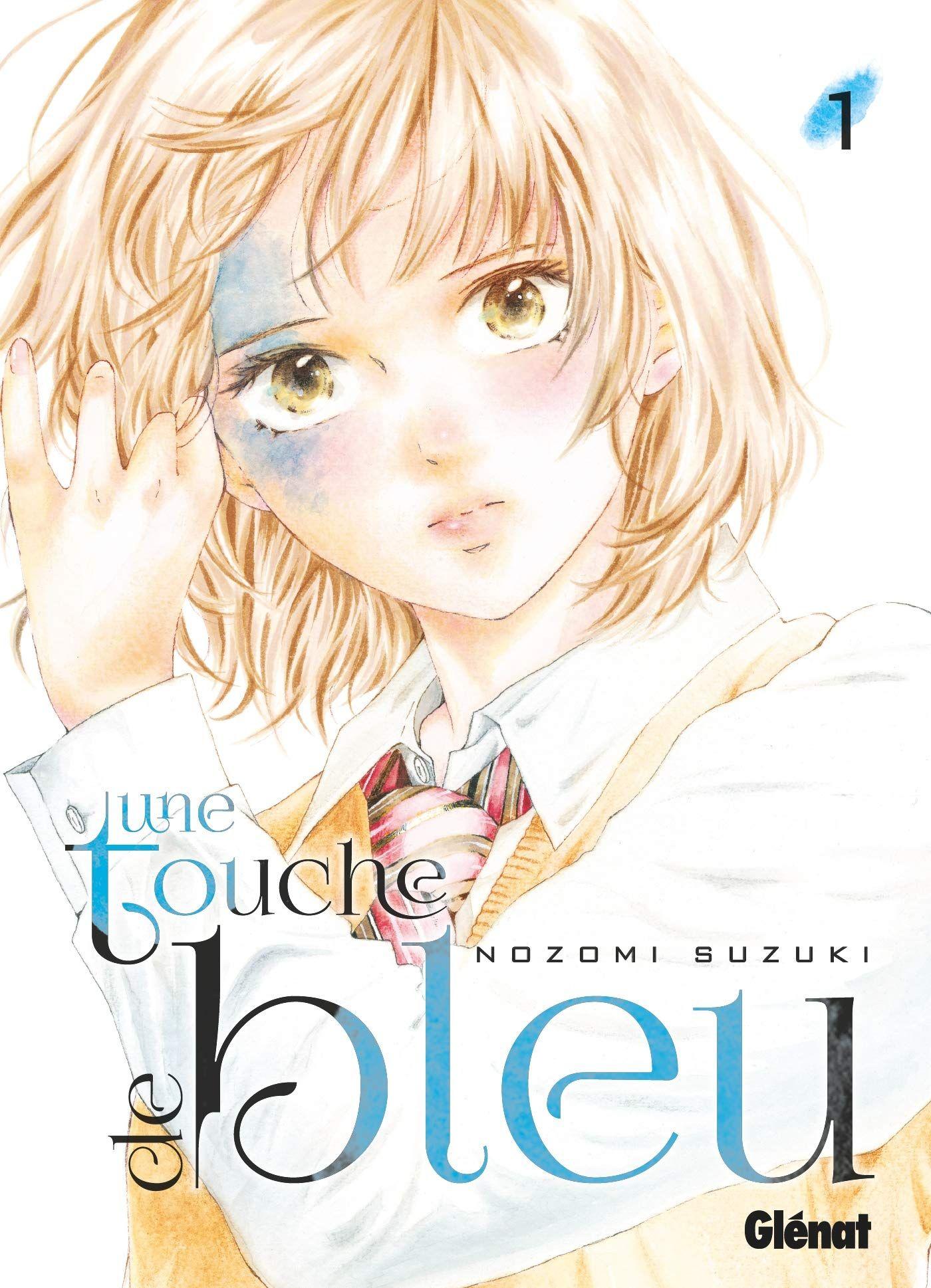 touche-de-bleu-1-glenat
