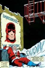 DD-Snow