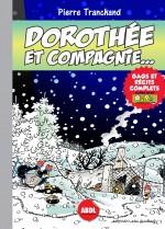 Dorothee Recto 2021-02 PDF NORMAL