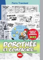 Dorothee Verso 2021-02 PDF NORMAL