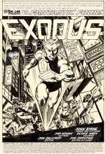 Fantastic-Four-240-exodus