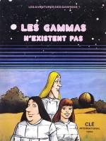 Gammas