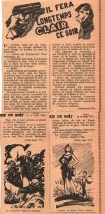 Almanach Vermot (1955).