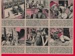 « La Fin de monsieur de Charette » Pilote n° 32 (02/06/1960).