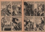 « La Chasseresse du roi » Frimousse n° 96 (26/08/1961).
