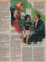 Nous deux n° 865 (janvier 1964).